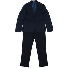 430 моделей синей школьной одежды мальчику в школу купить от 110 руб в интернет-магазине Berito в Спб