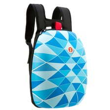 Рюкзак Shell Backpacks