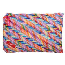Пенал-сумочка Colors Jumbo Pouch