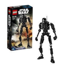 LEGO Star Wars - K-2SO