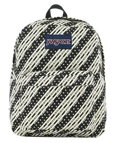 Рюкзак JanSport - HXFM-UP