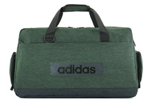 Сумка спортивная - Adidas Athlete - Green (L)