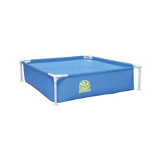 Бассейн каркасный Kids Frame Pool
