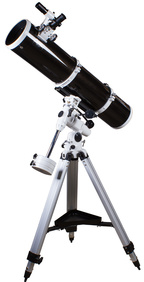 Телескоп Sky-Watcher BK P1501EQ3-2